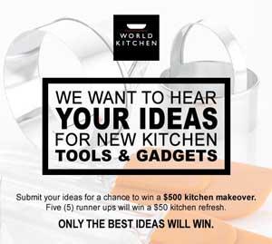 World-kitchen-betterific-2